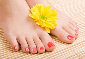 3 Reasons Why You Need to Try Reflexology