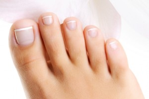 6 Health Reasons to Give Yourself a Foot Reflexology